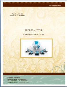 bid-proposal-template-232x300