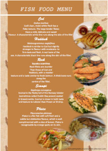 fish-food-menu