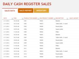 Sales-Log-Template-300x225