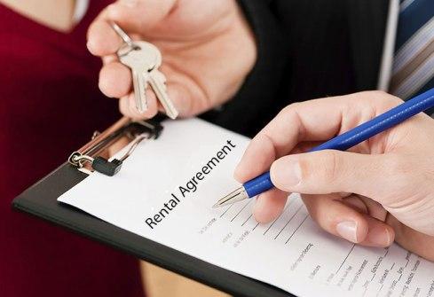 Preparing-a-Rental-Agreement---Things-to-Keep-in-Mind