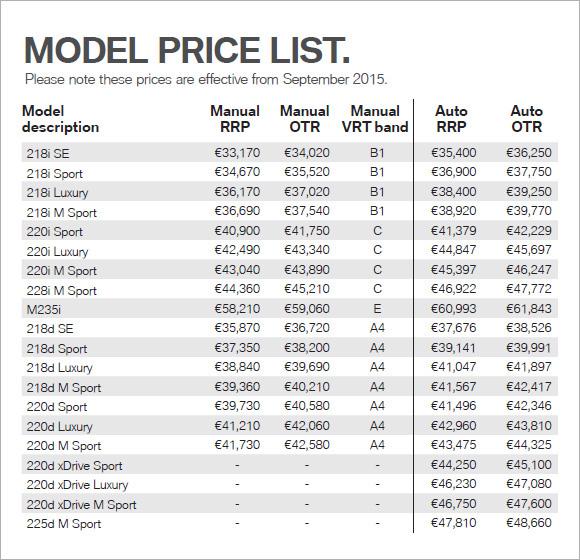 Stock List Template from officeguys.files.wordpress.com