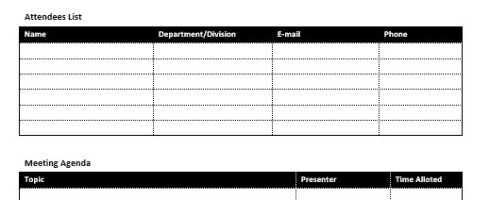 formal-meeting-agenda-ms-word-template-8